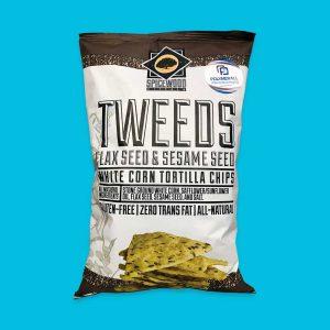 Custom Snack Packaging - Market