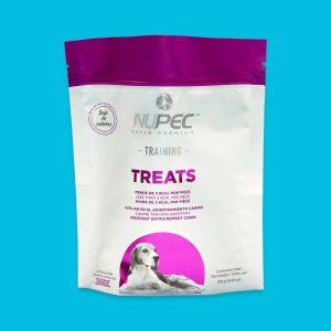 Custom Pet Food Packaging